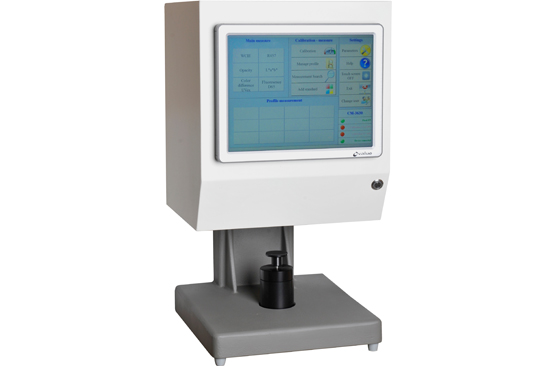 spectrophotometer lab report Light reactions of photosynthesis laboratory 7 after completing this lab you will be able to: 1 spectrophotometer and record the absorbance in your table.