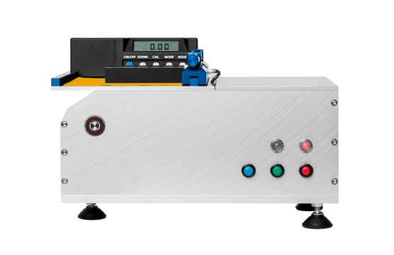 Static-Friction-Tester-01