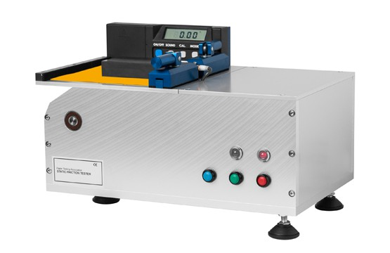 Static-Friction-Tester-02