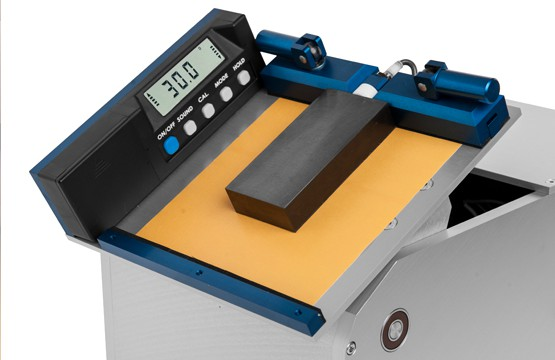 Static-Friction-Tester-05